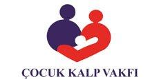 Çocuk Kalp Vakfı
