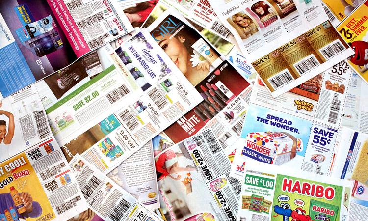 Press Advertising Monitoring
