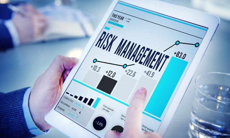 Risk Takibi - Kriz Yönetimi