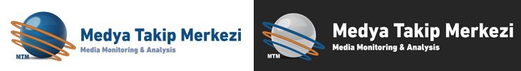 MTM Logo (pdf)